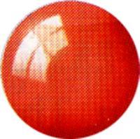 Краска красная, прозрачная, Revell (Ревелл)
