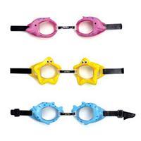 "Очки для плавания ""fun goggles"", Intex (Интекс)"