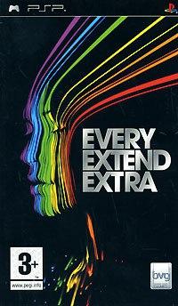 Every extend extra (psp), The Walt Disney Company