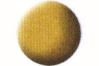 Аква-краска песочного цвета, матовая, Revell (Ревелл)