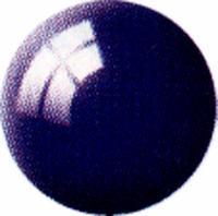 Аква-краска иссиня-черная, глянцевая. арт. 36154, Revell (Ревелл)