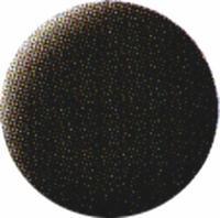 Аква-краска бронзово-зеленая, матовая. арт. 36165, Revell (Ревелл)