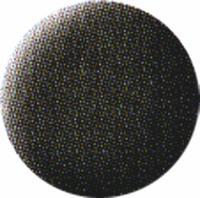 Аква-краска зеленовато-серая, матовая. арт. 36167, Revell (Ревелл)