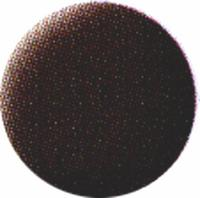 Аква-краска цвета дубленой кожи, матовая. арт. 36184, Revell (Ревелл)