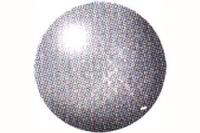 Аква-краска серебристая. металлик. арт. 36190, Revell (Ревелл)