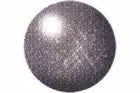 Аква-краска цвета железа, металлик. арт. 36191, Revell (Ревелл)