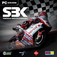 Dvd. sbk. чемпионат мира по супербайку, Новый диск