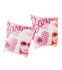 """Нарукавники надувные для плавания """"barbie hearts"""", Halsall Toys Internationals"""