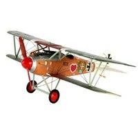 Сборная модель самолета albatross d.iii, Revell (Ревелл)