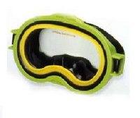"Маска для плавания ""sea scan swim masks"", Intex (Интекс)"