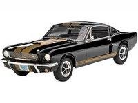 """Набор """"автомобиль shelby mustang gt 350 h"""", Revell (Ревелл)"""