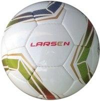 Мяч футбольный, Larsen (Ларсен)