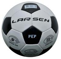 """Мяч футбольный """"pep"""", Larsen (Ларсен)"""