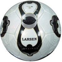 Мяч футбольный team, Larsen (Ларсен)