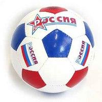 """Мяч футбольный """"россия"""", Shenzhen Jingyitian Trade Co., Ltd."""