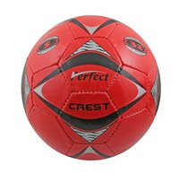 "Мяч футбольный ""crest"", Shenzhen Jingyitian Trade Co., Ltd."