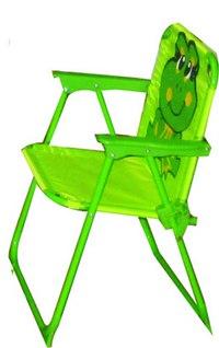 Кресло детское (лягушка), Диорит XXI