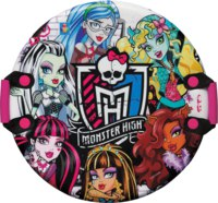 "Ледянка ""monster high"" круглая (60 см), 1 Toy"