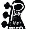 Играй До Конца ✖ Play Till The End