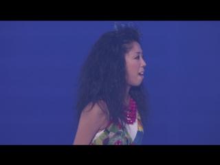 Animelo 2012: Itou Kanako