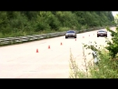 Vidmo_org_MERS_500_vs_BMW_M6__1189059.0.mp4