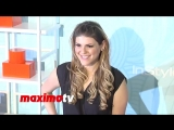Molly Tarlov 2014 Inspiration Awards Red Carpet Arrivals