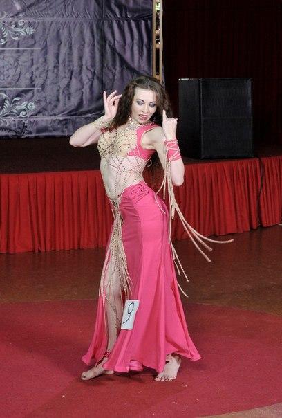 Полезные статьи! | Студия восточного танца