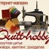 Quilt-Hobby Netshop