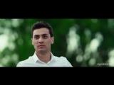 FARRUX RAIMOV SENSIZLIK MP3 СКАЧАТЬ БЕСПЛАТНО