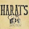 Harat`s Pub | Харатс паб | Красноярск
