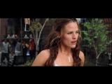 Сорвиголова (2003) (Бен Аффлек, Дженнифер Гарнер и Колин Фаррелл) [720p]