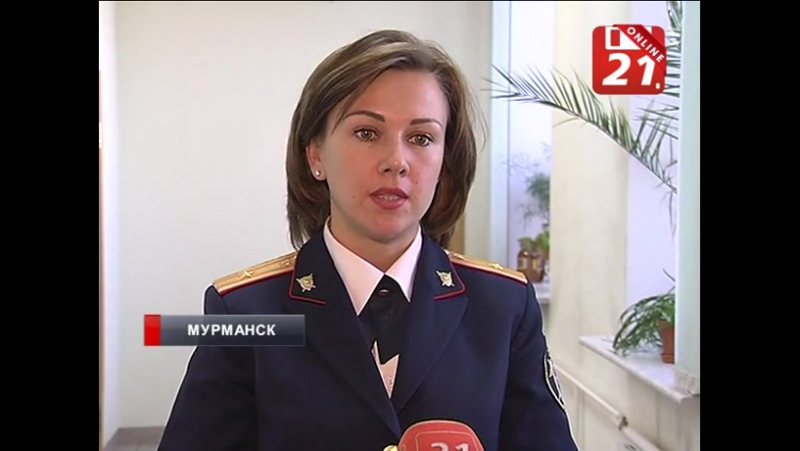 Приговор Егорину