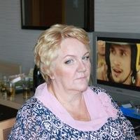 Мельникова Людмила (Шамурина)