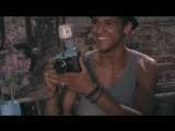 Muttonheads feat. Eden Martin Snow White (Alive) 1080p