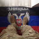Трое украинцев освобождены из плена террористов, - Порошенко - Цензор.НЕТ 7816