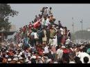 Such A Train You Ever Seen Before- Bangladesh Railway