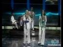 ABBA Money Money Money Eén van de acht Mies Bouwman 19 11 1976