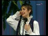 Светлана Рожкова - Свекруха-Пылюку вытирай!!!