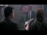 Loaded Weapon: SHOOT HIM SHOOT HIM SHOOT HIM!!!!!