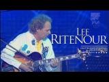 Lee Ritenour