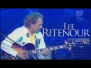 Lee Ritenour A Little Bumpin'' Live at Java Jazz Festival 2006