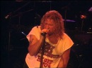 Van Halen - Don't Tell Me (What Love Can Do) - 8/19/1995 - Toronto (Official)