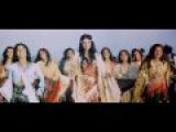 Табор уходит в небо (Queen of the Gypsies) Gypsies Sing and Dance