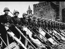 От героев былых времен...- Великая Отечественная война