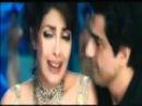 Армяно-арабская песня про любовь.avi