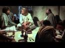 Jezus Cały Film Biblijny Religijny Lektor PL Także Filmy Dokumentalne na Ateizm Urojony