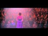 Leighton Meester sings