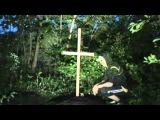 Пляшут черти на могиле (MK Beats_ Prod.)