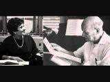 Victoria de los Angeles &amp Pablo Casals (piano), Brahms Vergebliches St