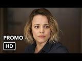 Настоящий детектив (2 сезон) Трейлер HD